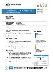SPU_Provisional Patent.jpg