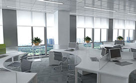 office photorealistic render.jpg