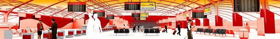 AirportA.jpg