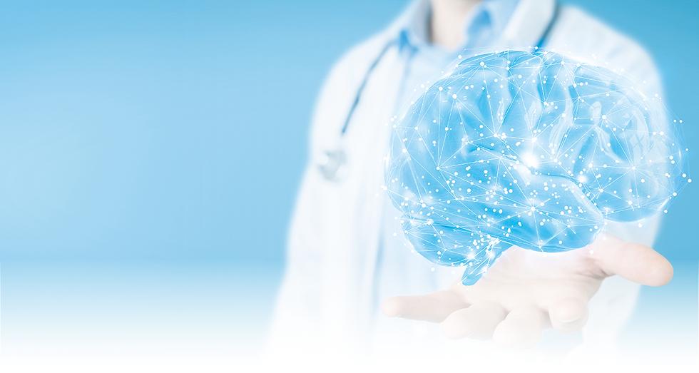 Neurología_2x.png