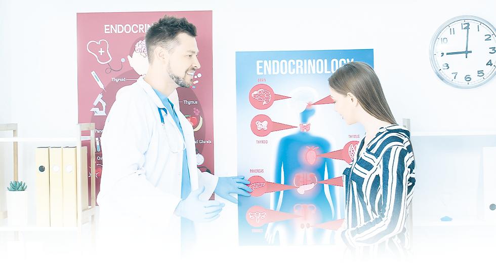 endocrinología_2x.png