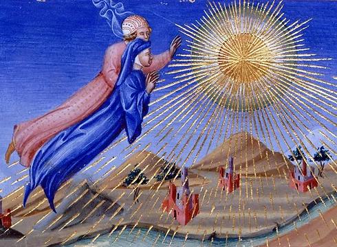 Dante-Beatrice-paradiso-h.jpg