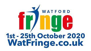 Watford Fringe 2020.JPG