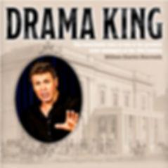 DRAMA KING poster image (R).JPG