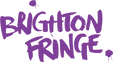brighton_fringe_purple_logo.png