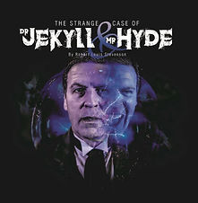 Jekyll and Hyde poster image (R2).JPG