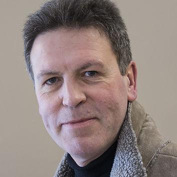Mark Stratford (R).jpg