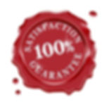AdobeStock_80073779.jpeg