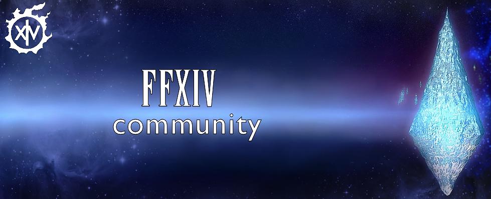 ffxivcommunityv3.png