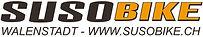 logo-web susobike.jpg