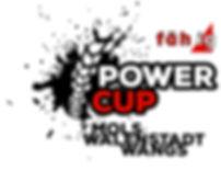 Logo_Faeh_Power_Cup_rgb.jpg