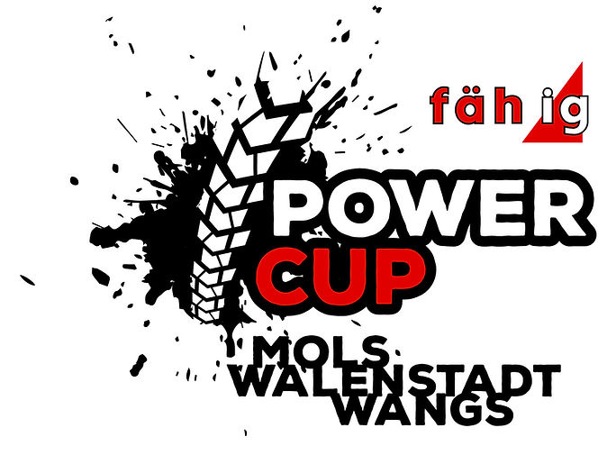 Logo_Faeh_Power_Cup_rgb.jpg