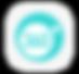 리얼360앱 아이콘.png