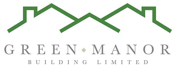 GreenManorBuilding_Logo.jpg