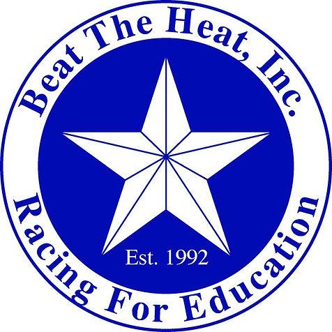 beat.logo.jpg