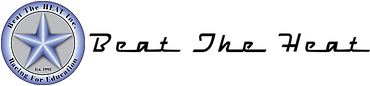 Black-Logo-2x.png