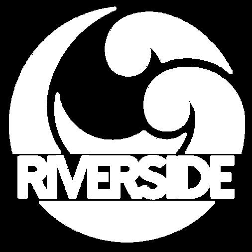 rcc logo whiter.png