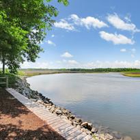 Winding River Amenities-31.JPG
