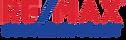 remax-SC-logo.png