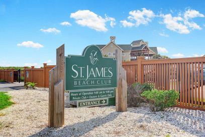 St James Beach Club Entry Sign.jpg