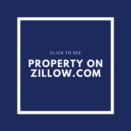 Click to see Property on Zillow.png