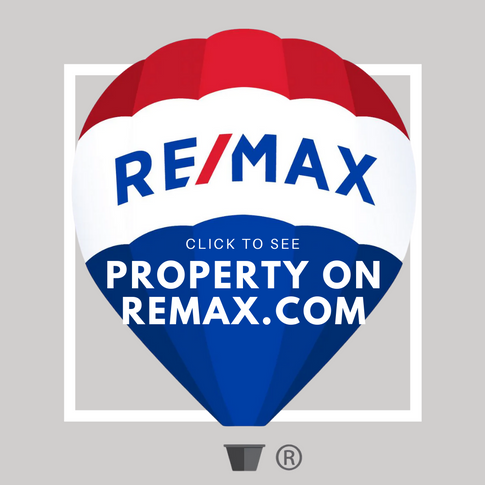 Click to see Property on remax.com.png