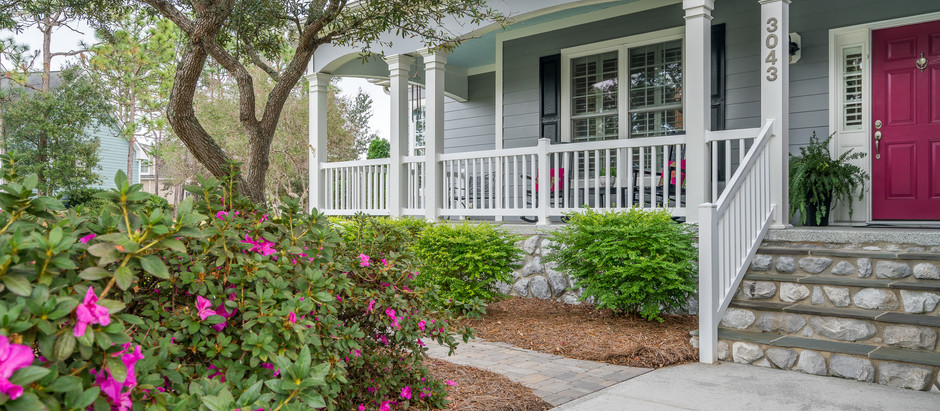 The Gallery - 3043 Irwin Drive SE - St James - SOLD!