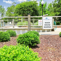 Winding River Amenities-33.JPG