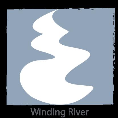 WindingRiver-BlueGray.png