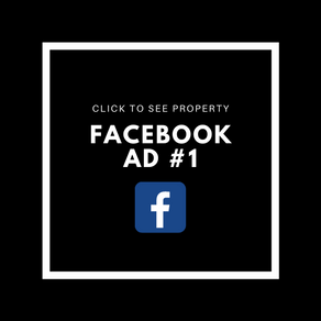 Click to see Facebook Ad #1.png