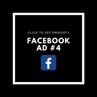 Click to see Property Facebook Ad #4.png