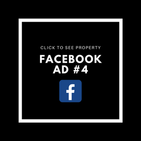 Click to see Facebook Ad #4.png