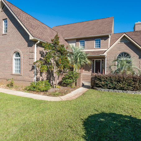 The Gallery - 2904 Trailwood Drive - St James - SOLD