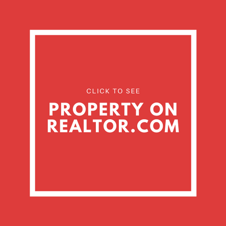 Click to Property on Realtor.com.png