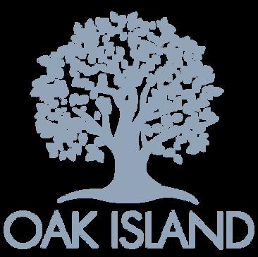 OakIslandSquare-Blue-Gray.png