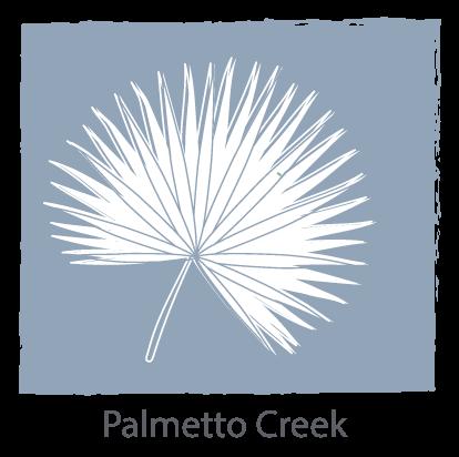 PalmettoCreek-Blue-Gray2.png