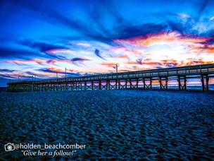 HoldenBeach-Watermark-076180.jpg