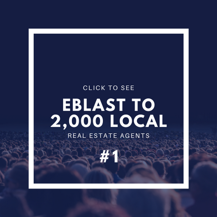 Click to see EBlast #1 to 2,000 local