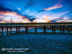 HoldenBeach-Watermark-0255.jpg