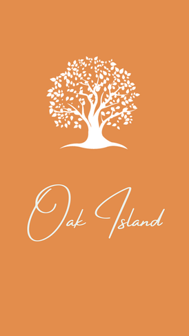 Oak Island.png