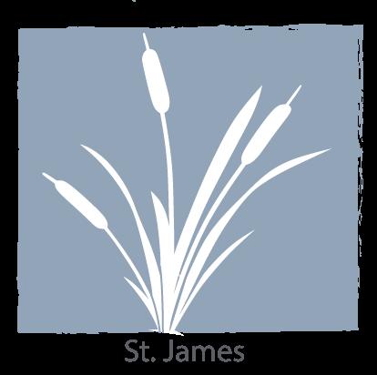 St.JamesPlantation-Gray-Blue.png