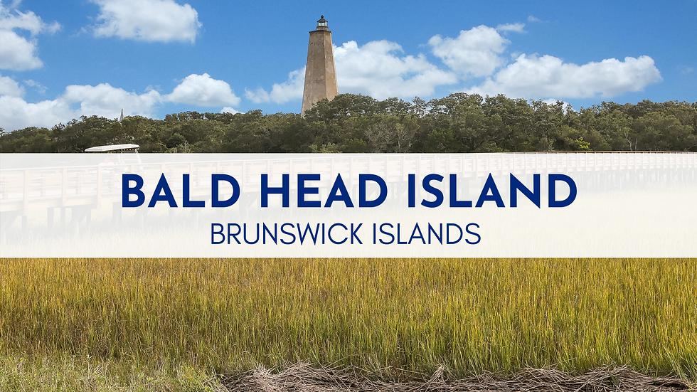 Bald Head Island.png