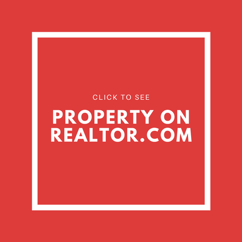 Click to see Property on realtor.com.png