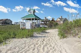 St James Beach Club From The Sand.jpg
