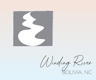 Winding River Neighborhood.png