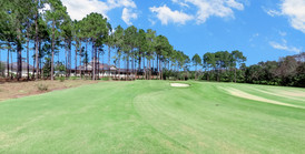 St James Golf Course.jpg