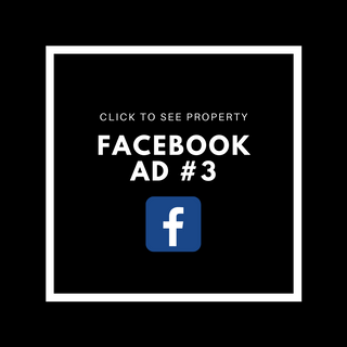 Click to see Property Facebook Ad #3.png