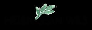 helen-name-logo.png