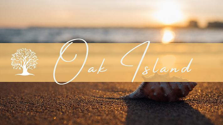 Diann Sauble-OakIsland (2).png