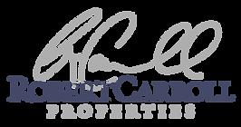 R_Carroll_Properties.png